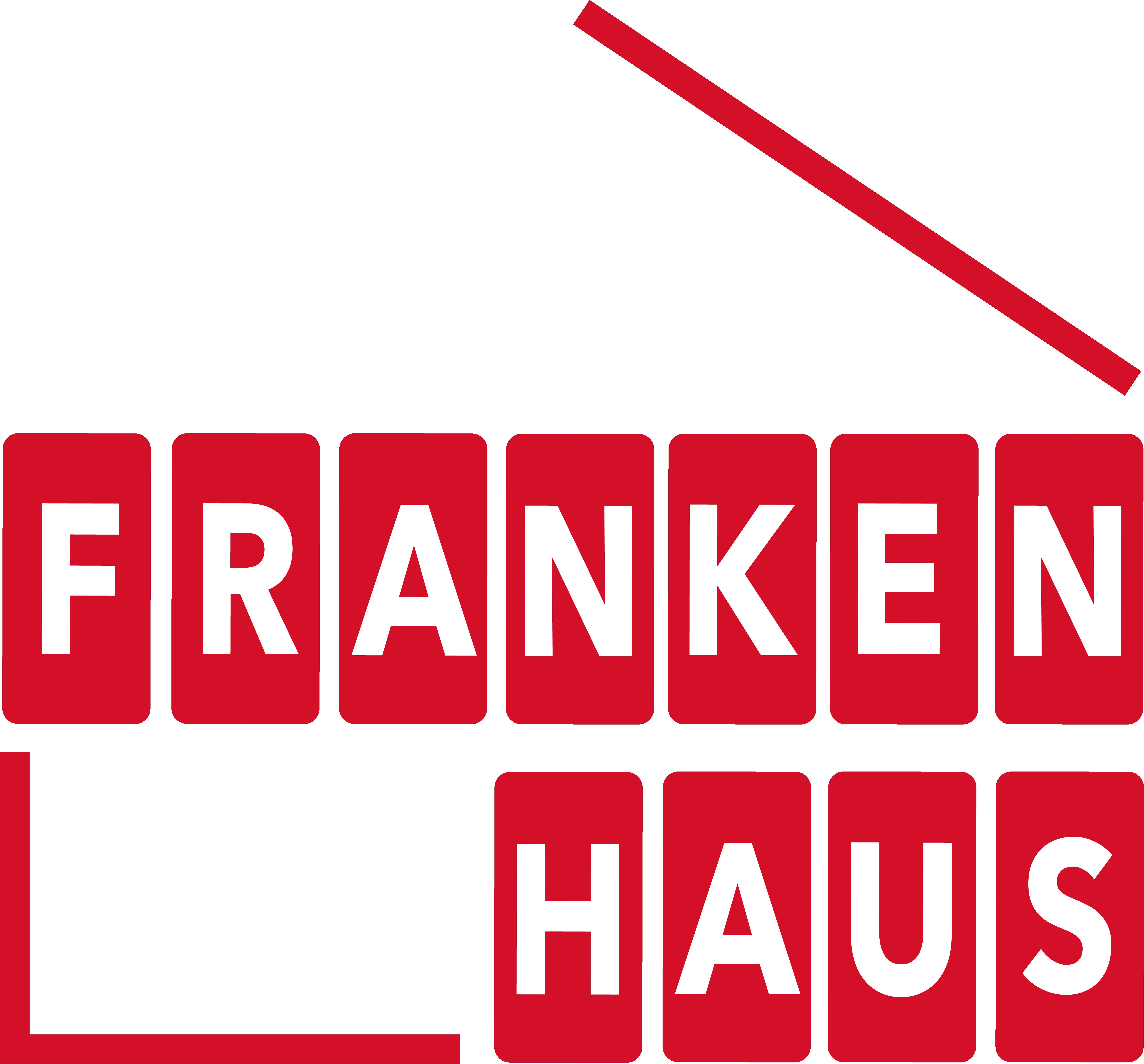 Frankenhaus