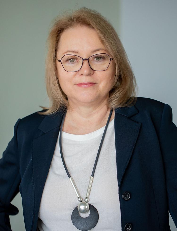 Anette Lauterbach