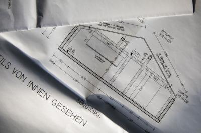 Image_Frankenhaus_Zeichnung
