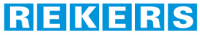 Logo_Rekers