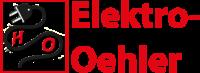 csm_Elektro-Oehler-Sommerhausen-Logo-web_3d23bd37d6