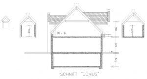 domus_schnitt