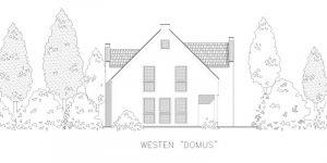 domus_west