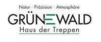 logo gruenewald-rgb